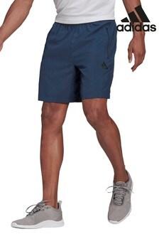 adidas Train D2M Woven Shorts