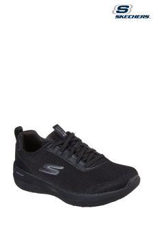 Skechers® Black Go Walk Joy Deluxe Trainers