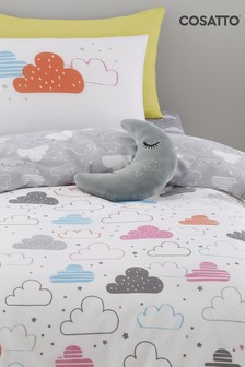 Cosatto Fairy Clouds Cushion