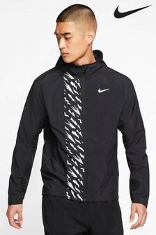 Nike Wild Run Woven Jacket