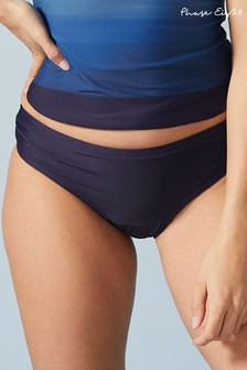 Phase Eight Natural Ombre Tankini Brief