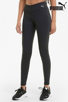 Puma® Leggings