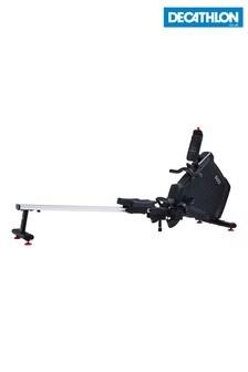 Decathlon Rowing Machine 500 Domyos