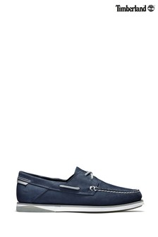 Timberland® Atlantis Break Boat Shoes