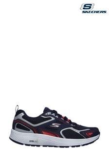 Skechers® Blue Go Run Consistent Trainers