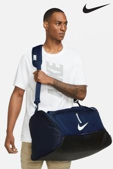 Nike Academy Team Duffel Bag