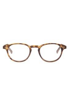 Tortoiseshell Reading Glasses