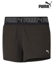 Puma® 3 Inch Shorts