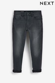 Five Pocket Jeans (3-16yrs)