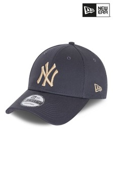 New Era® League Essential Cap