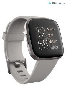 Fitbit™ Versa 2 Smartwatch