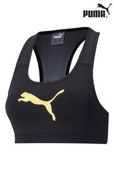 Puma® 4Keeps Bra