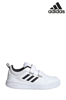 adidas Tensaur Junior Velcro Trainers
