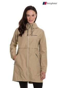 Berghaus Rothley Waterproof Jacket