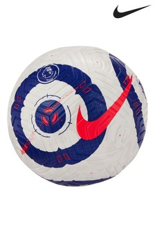 Nike Premier League Strike Football