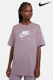 Nike Air Boyfriend T-Shirt