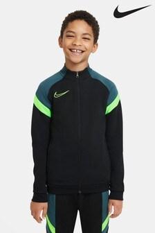 Nike Dri-FIT Academy Colourblock Track Top