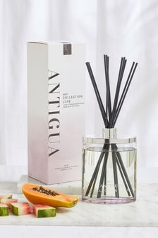 Collection Luxe Antigua 400ml Diffuser