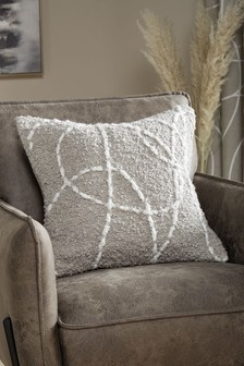 Balance Line Cushion
