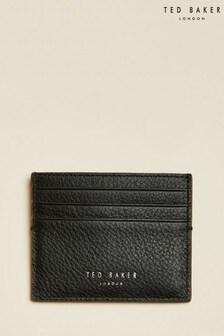 Ted Baker Cascade Leather Card Holder
