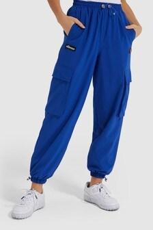 Ellesse™ Blue Rosana Track Pants