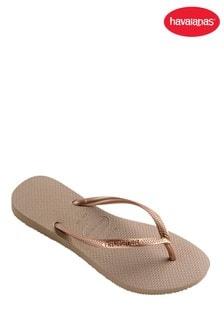 Havaianas® Slim Flip Flops