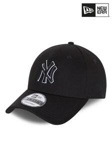 New Era® NY 940 Cap
