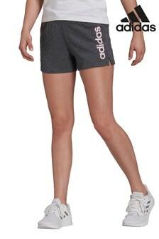 adidas Essential Linear Shorts