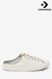 Converse All Star Mule Trainers