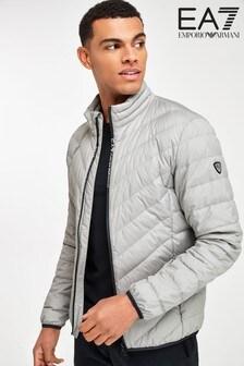 Emporio Armani EA7 Padded Jacket