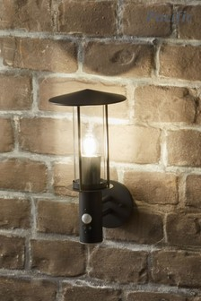 Chimney Wall Light by Pacific