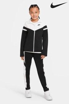 Nike Sportswear Poly Tracksuit