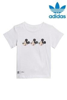 adidas Originals Infant Disney T-Shirt