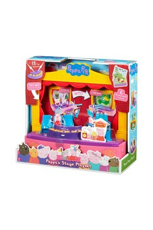 Peppa Pig™ Stage Playset