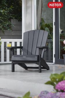Keter Adirondack Chair