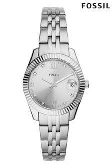 Fossil Scarlette Mini Watch