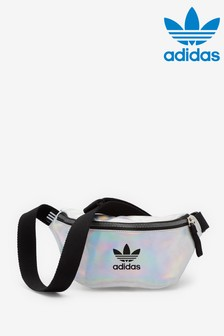 adidas Originals Holographic Waistbag