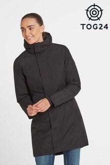 Tog 24 Womens Radial Waterproof Parka Jacket