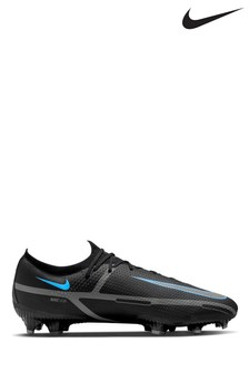 Nike Pro Phantom GT2 Firm Ground Football Boots