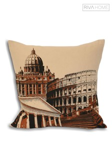 Rome Cushion by Riva Home