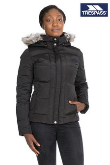 Trespass Nanette Jacket