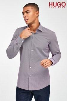 HUGO Kenno Shirt