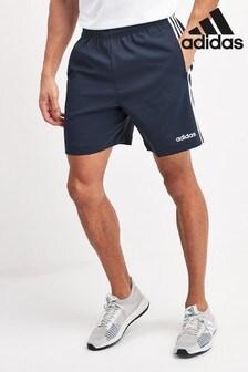 adidas Ink Essentials 3 Stripe Shorts