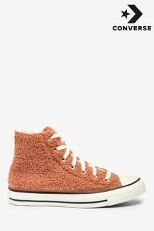 Converse All Satr Cosy Trainers