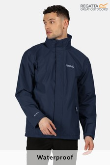 Regatta Matt Waterproof Jacket