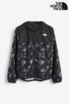 The North Face® Youth Reactor Jacket