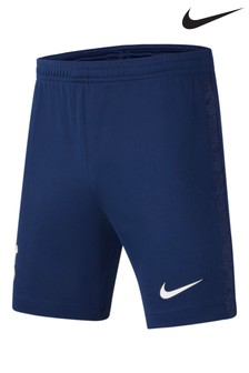 Nike Tottenham Hotspur Stadium Home Shorts