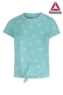 Reebok Tie Dye T-Shirt