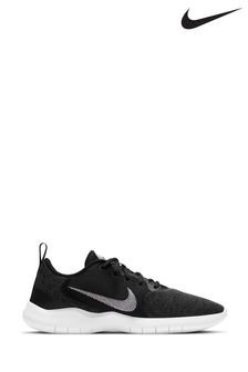 Nike Flex Experience 10 Running Trainers