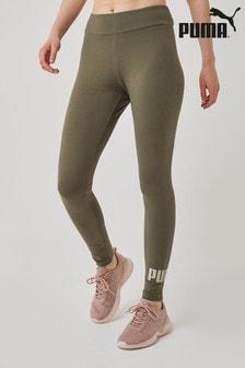 Puma Essential Leggings